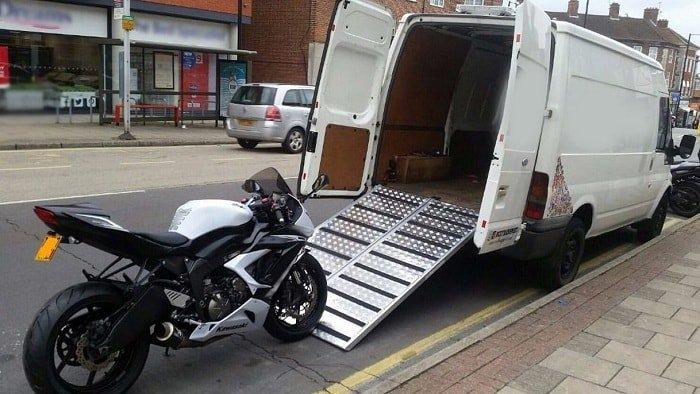 remorquage-scooter-moto