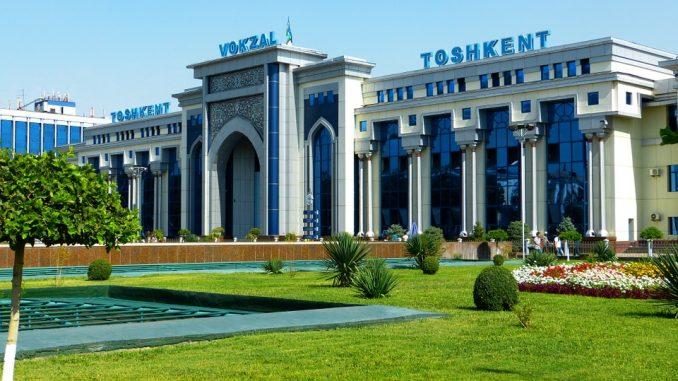 Orienter les séjours en Ouzbékistan vers les jeux et les loisirs