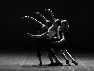 cours de danse à grenoble