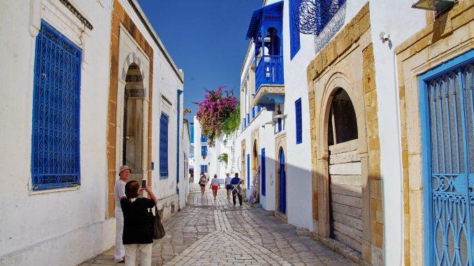 Conseils de location de voiture pour la Tunisie
