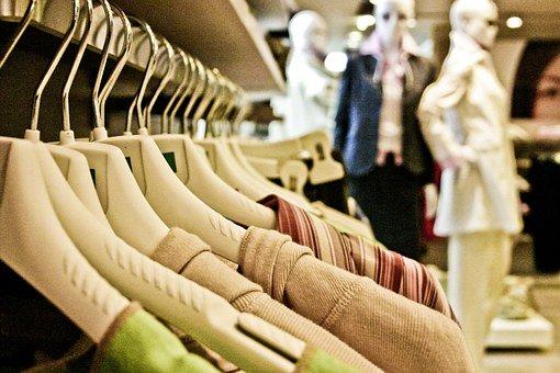 shopping-606993__340