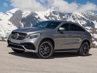 Importer une voiture d'Allemagne : comment y parvenir et à qui s'adresser ?