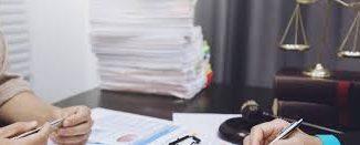 L'intérêt de recourir au service d'un avocat en droit des affaires