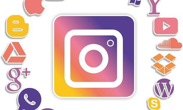 Instagram pour entreprise