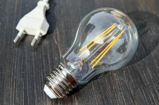 Electricitékjdlkhd