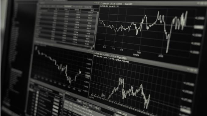logiciels bourselogiciels bourse