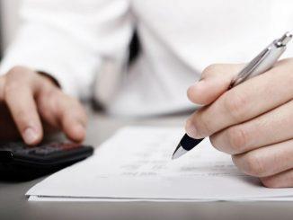 amortissement comptable