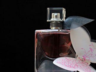 Que faut-il savoir exactement sur le parfum?