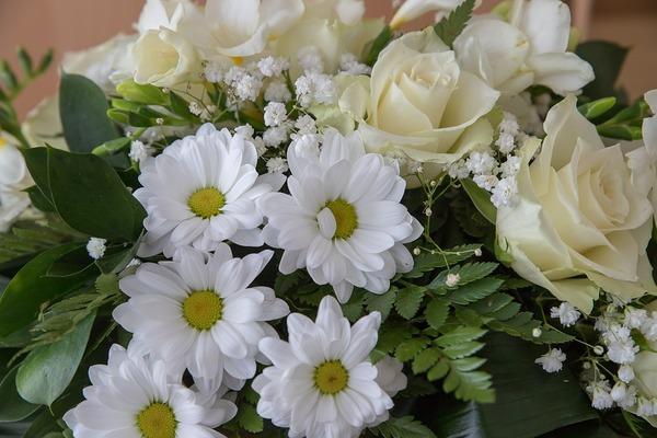 monsieur flowers 1 (1)